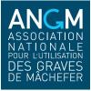angm-logo