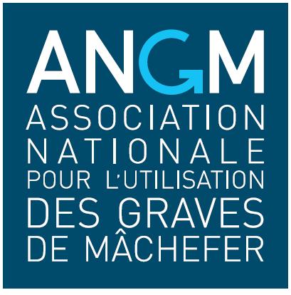 ANGM – Recyclage des graves de mâchefer